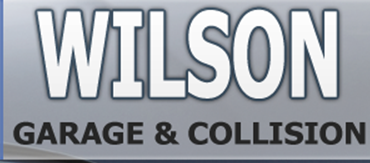 Wilson Garage Inc. - Akron, OH - Auto Body Repair & Painting