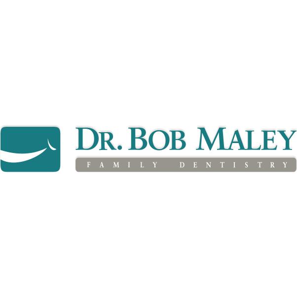Dr Bob Maley Family Dentistry image 1
