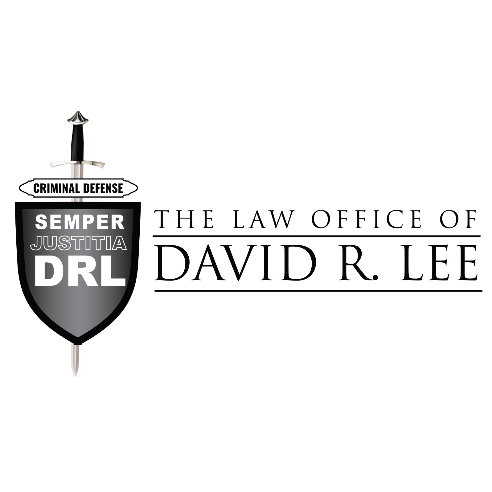 photo of The Law Office of David R Lee