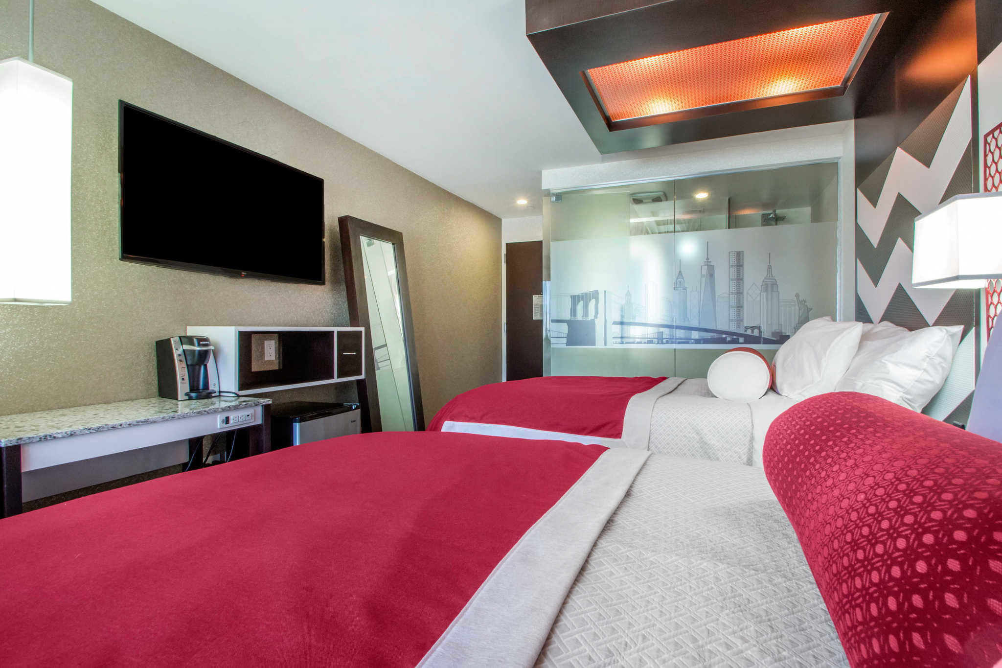 The Vue Hotel, an Ascend Hotel Collection Member image 15