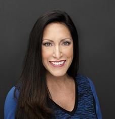 Sylvia Frattallone - Ameriprise Financial Services, Inc.