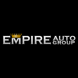 Empire Auto Wholesalers