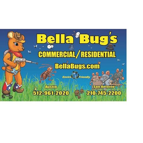 Bella me boutique coupons - Pampers mobile coupons 2018