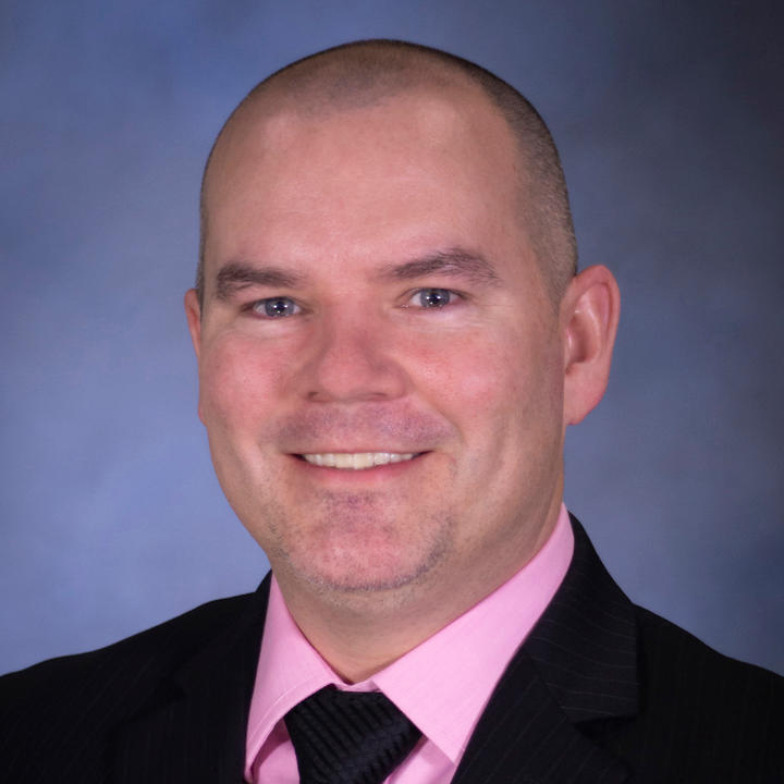 Justin Todt - Missouri Farm Bureau Insurance