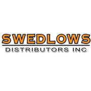 Swedlows Furniture