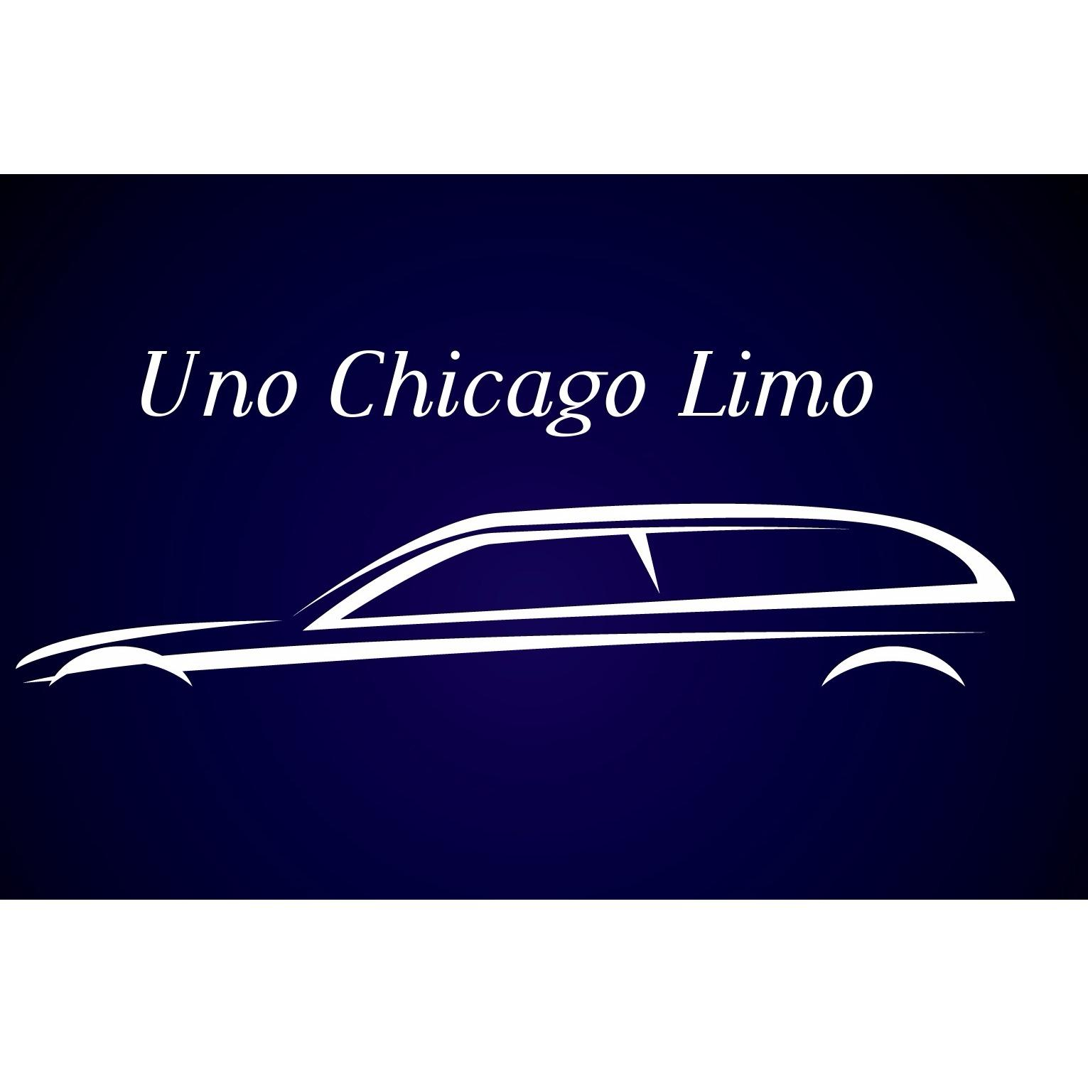 Uno Chicago limo