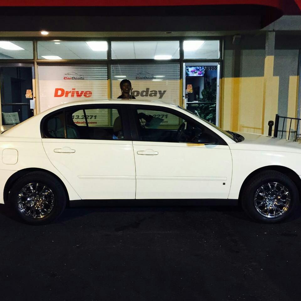 Orlando Car Deals image 36