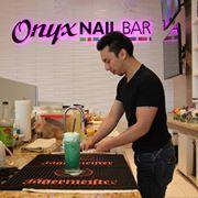 Onyx Nail Bar Dallas image 2