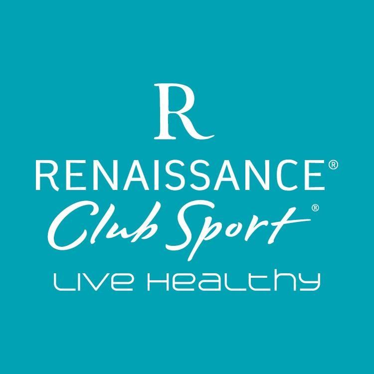 Renaissance ClubSport Walnut Creek Hotel image 19