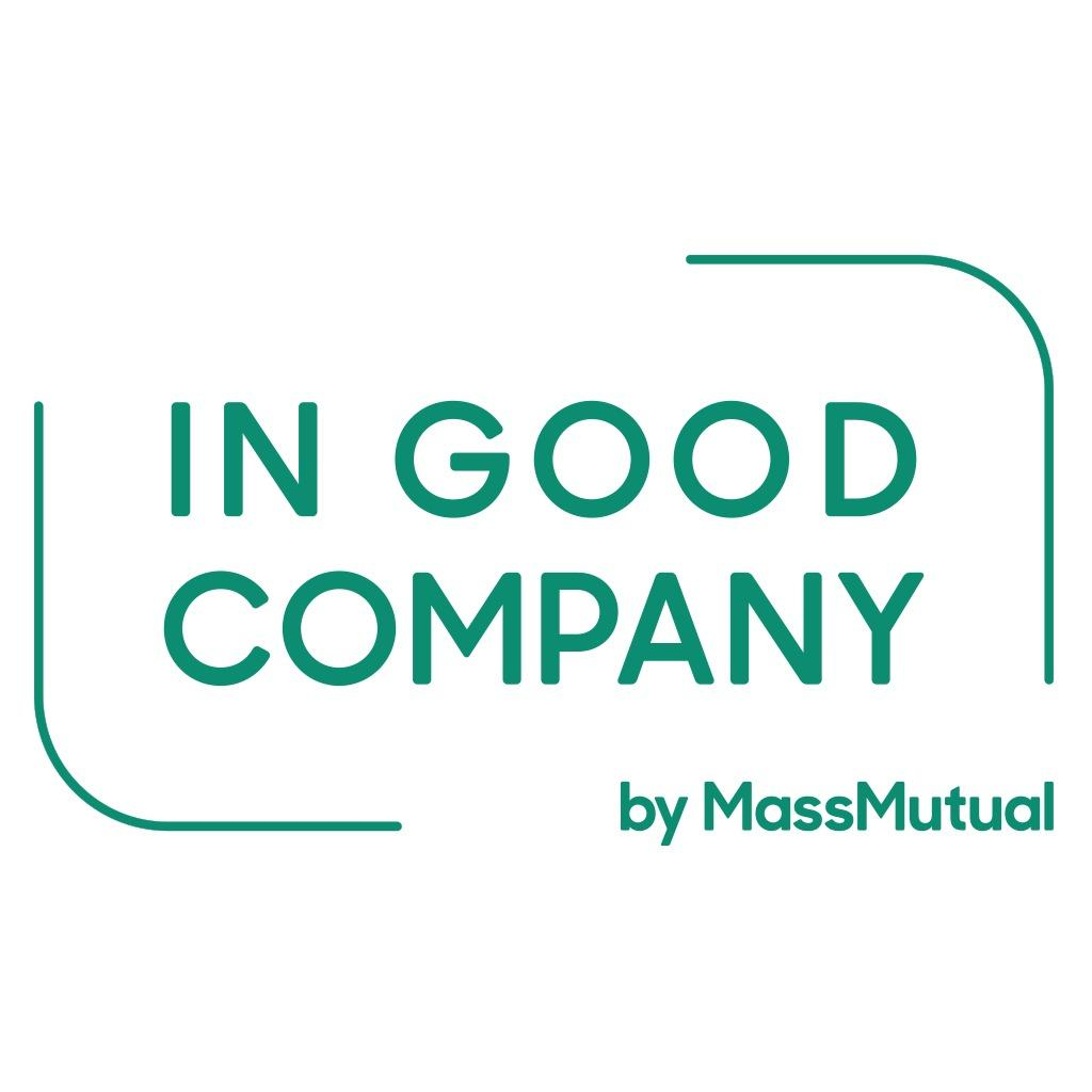 In Good Company by MassMutual