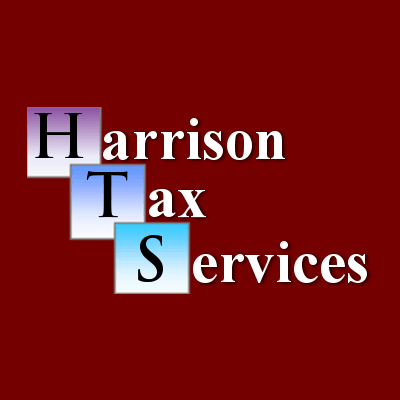 Harrison Tax Services Inc.