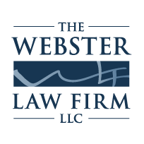 Webster Law Firm LLC