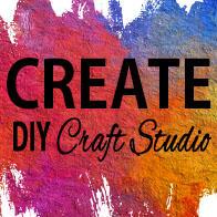 Create image 7