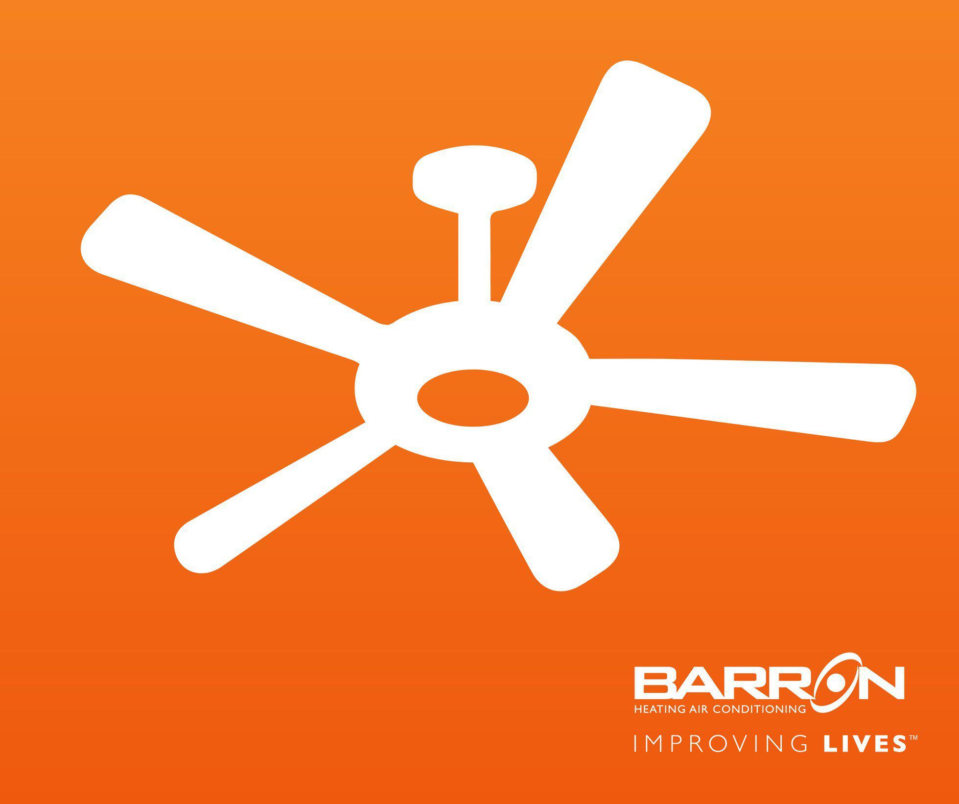 Barron Heating & AC image 21