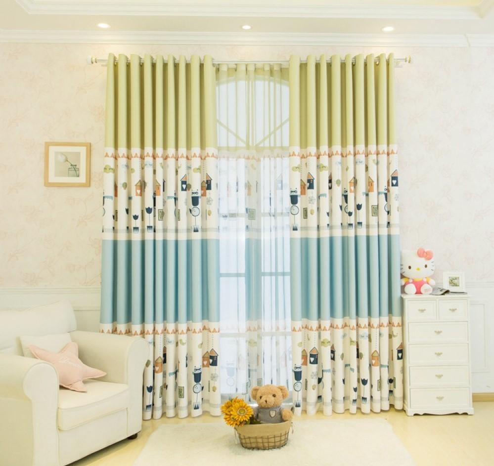 Dream Home Decor image 7