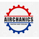 AirChanics of Ohio Heating & Cooling