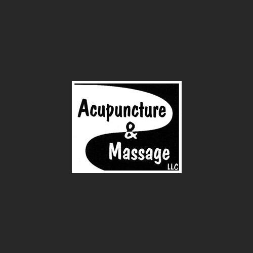 Acupuncture & Massage LLC
