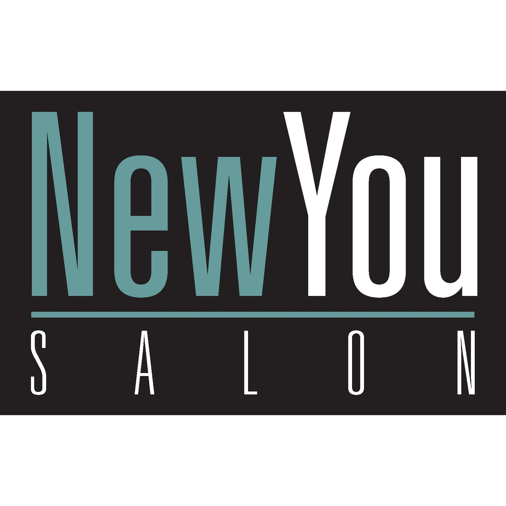 A New You Salon