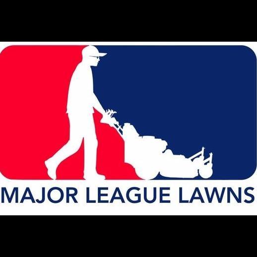 Major League Lawns