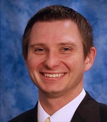 Allstate Insurance: Michael Saunders