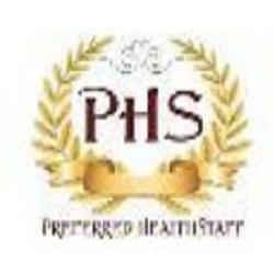 Preferred HealthStaff image 1