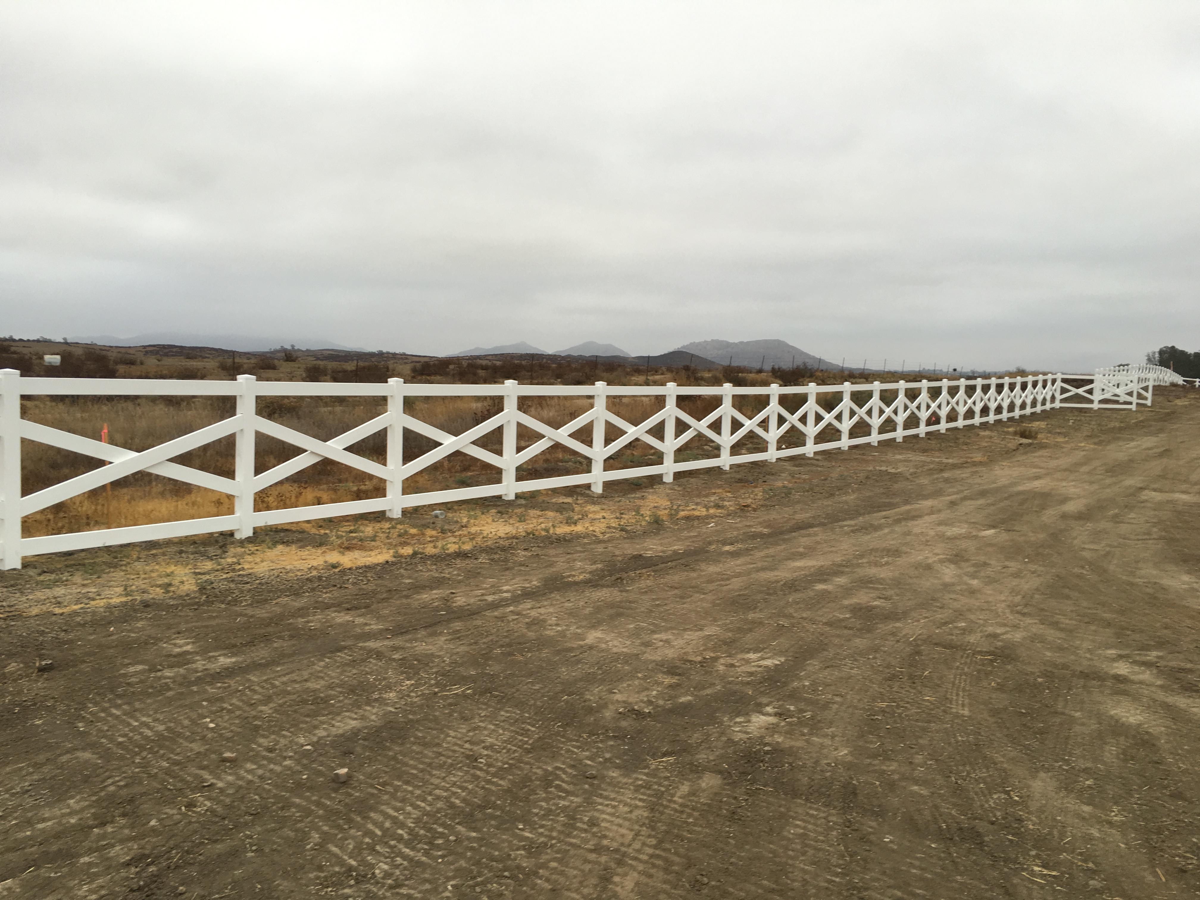 3T Fence image 23