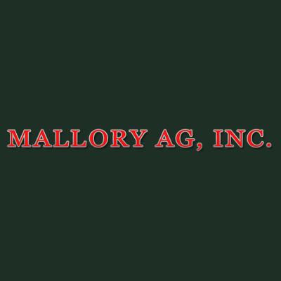 Mallory Ag, Inc. image 1