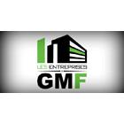 Les Entreprises GMF