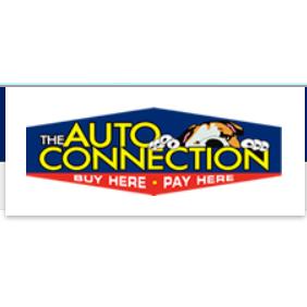 the auto connection 2521 riverside dr danville va auto dealers mapquest. Black Bedroom Furniture Sets. Home Design Ideas