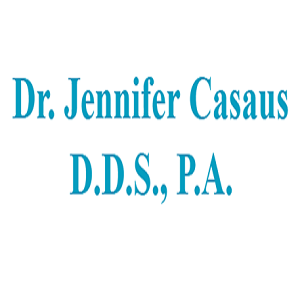 Jennifer Casaus D.D.S.