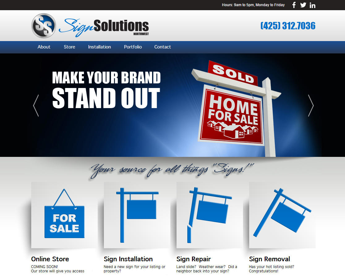 Cogent Marketing & Consulting image 25