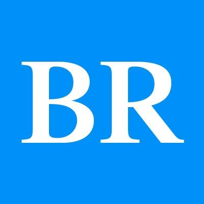 Bayou Realtors, Inc.