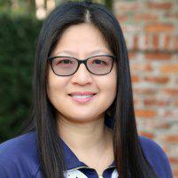 Fay Hu General Dentistry: Fay Hu, D.M.D.