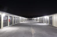 Image 6   Fort Storage & Uhaul