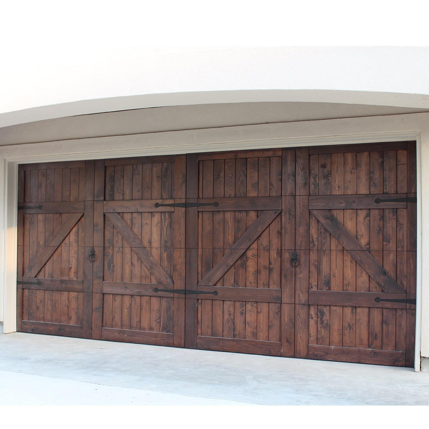 1628 #7A5A51 Overhead Garage Doors 2411 Karbach St Suite #3 Houston TX Garage  image Overhead Doors Houston 36031628
