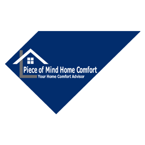 Piece Of Mind Home Comfort