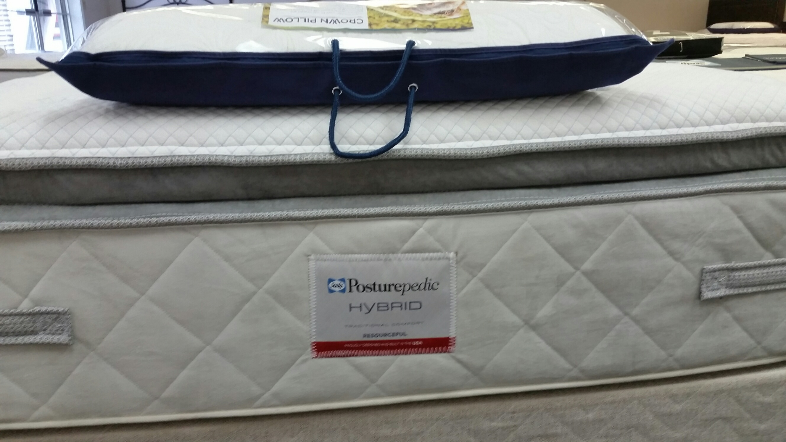 Mattress Deals image 67
