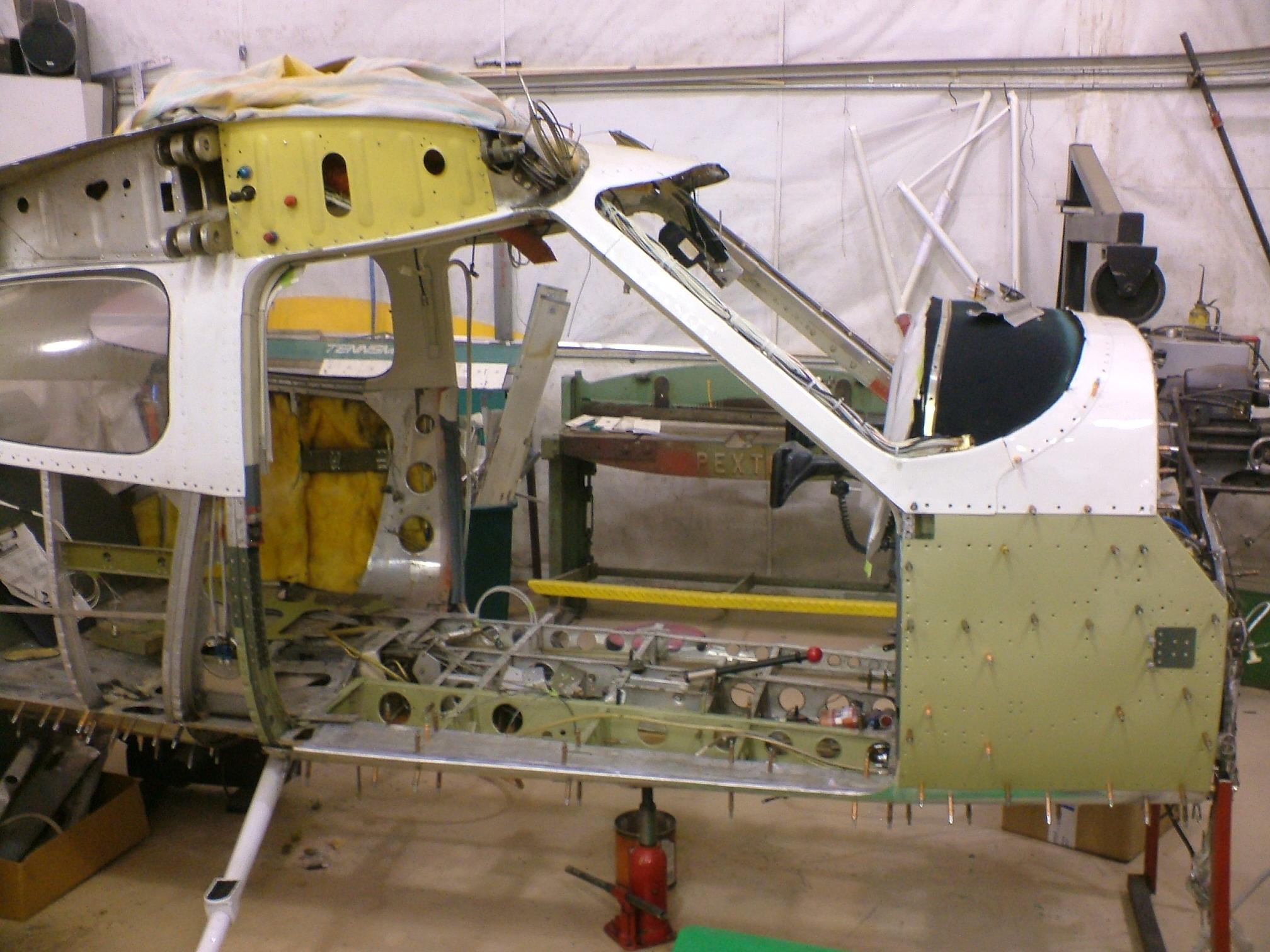Black Hills Aero, Inc image 3