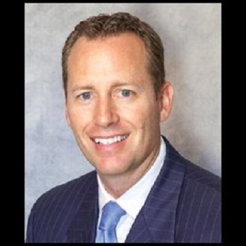 Brad Phelps - State Farm Insurance Agent image 2