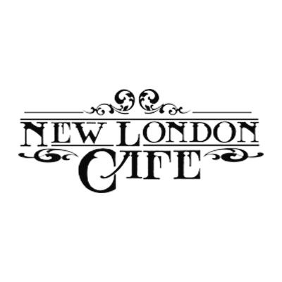 New London Cafe
