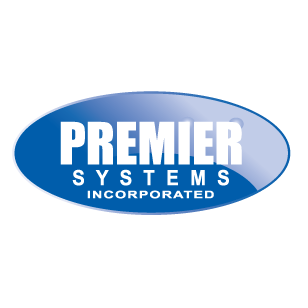 Premier Systems, Inc.