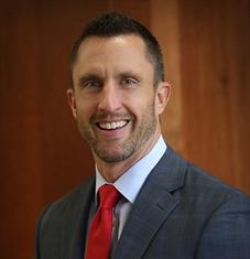 Steven N Brandt - Ameriprise Financial Services, Inc. image 0