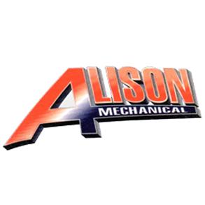 Alison Mechanical Heating & Cooling LLC image 0
