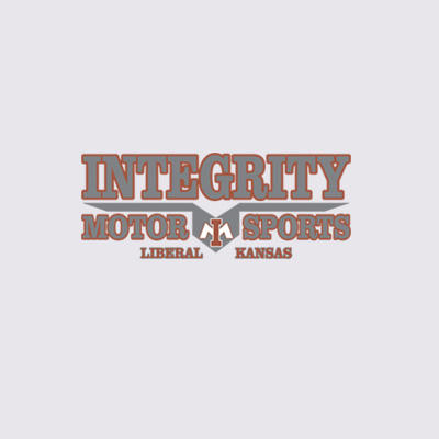 integrity motorsports in liberal ks 67901 citysearch