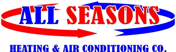 All Seasons Heating & Air Conditioning Co image 12