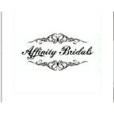 Affinity Bridals