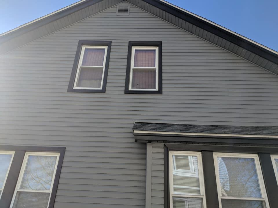 John's Roofing Siding & Windows, LLC (John Home Improvement CT) image 7