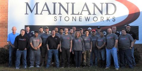 Mainland Stoneworks image 0