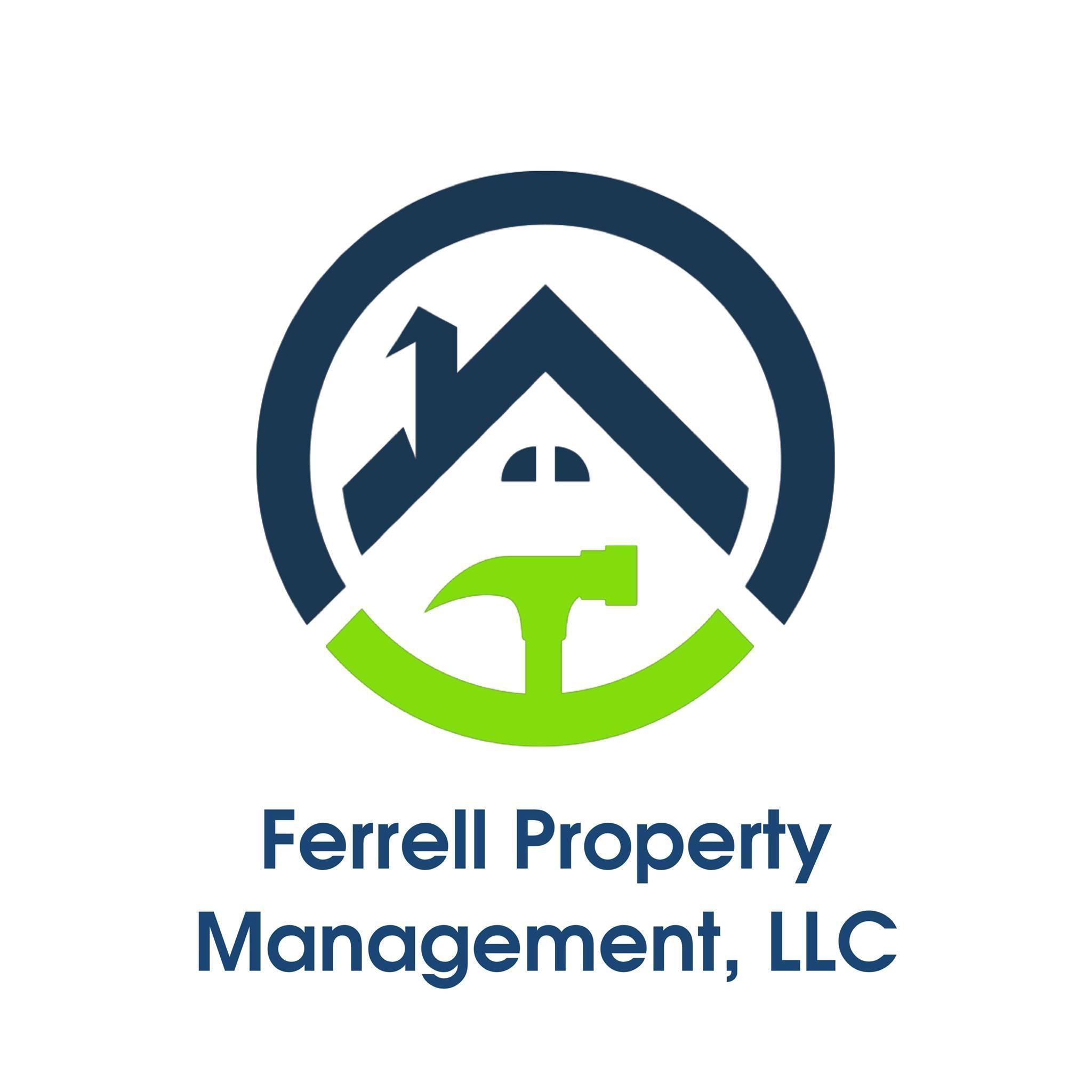 Ferrell Property Management