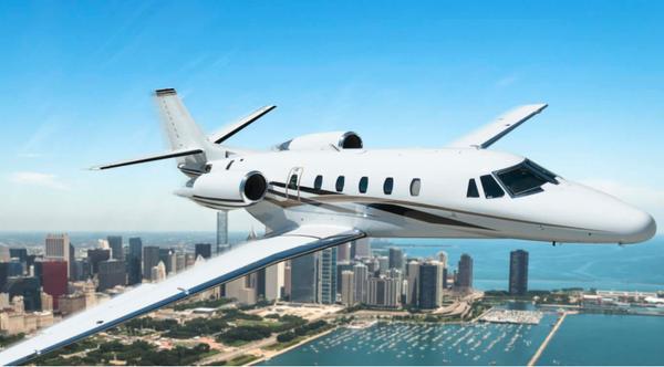 West Palm Jet Charter  West Palm Beach FL  Aviation  Topix